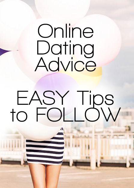 tips online dating christians