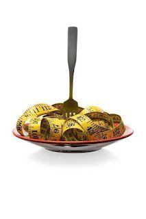 Diabetic Diet Program – Sugar Diabetes Management