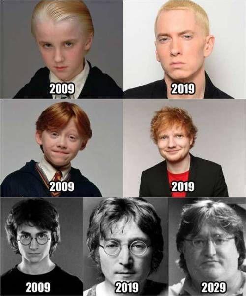 Puberty Harry Potter Quiz Harry Potter Memes Harry Potter Jokes