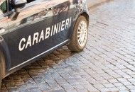 Piemonte: LA #TELEFONATA #'C'è una borsa sospetta': carabinieri recuperano droga per oltre 350mila... (link: http://ift.tt/2c0u2zP )