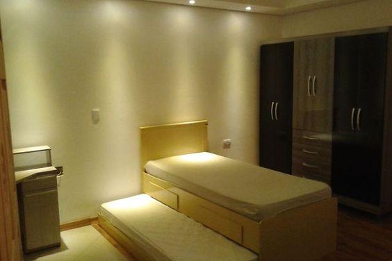 http://www.casaferias.com.br/imovel/108316