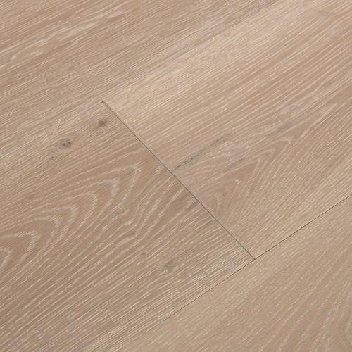 2 Wide Wood Flooring