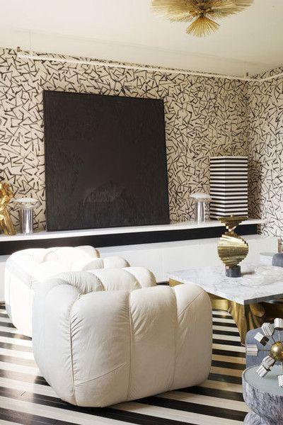 57 Living Room That Always Look Great interiors homedecor interiordesign homedecortips