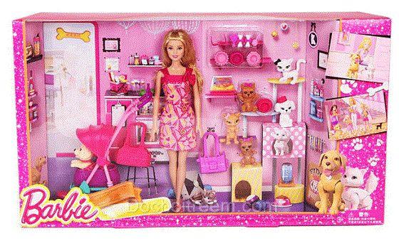 Cách lựa chọn đồ chơi chuẩn cho trẻ từ 3 - 6 tuổi