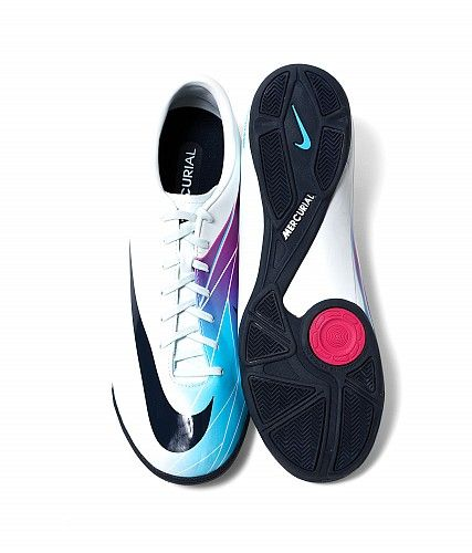 nike air max90 - Cleats Nike Mercurial Victory indoor | Soccer Cleats | Pinterest ...