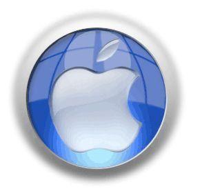 Apple registra una patente que limitaría el uso del smartphone en determinados lugares
