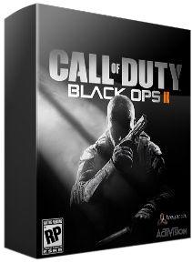 Call of Duty Black Ops 2 STEAM CD-KEY GLOBAL discount 55%