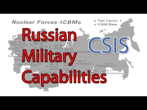 Russian Military Power - history channel documentary - Russia - Putin - http://bestnewsarchive.ca/russian-military-power-history-channel-documentary-russia-putin/