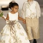 http://www.cliquemoda.com/vestidos-dama-de-honra-2013-lindos-modelos/