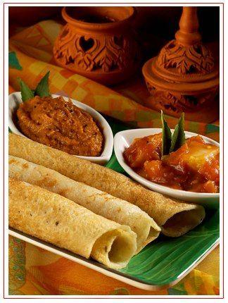 1 Malaysia Rava Tosai  https://www.facebook.com/notes/ajinomoto-malaysia/tasty-treat-1-malaysia-rava-tosai/391400274267634