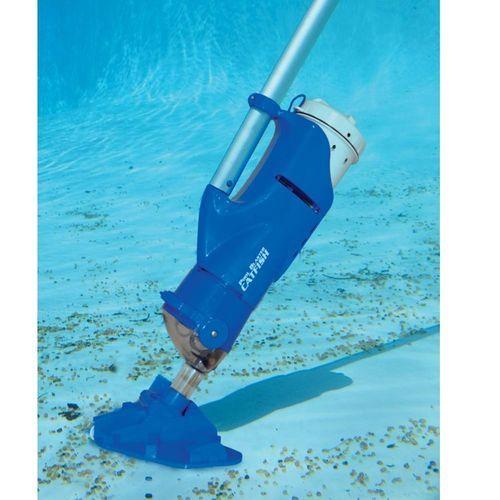 Pool Blaster Catfish Ultra Pool Vacuum Pool Accessories Swimming Pool Accessories Pool Cleaning