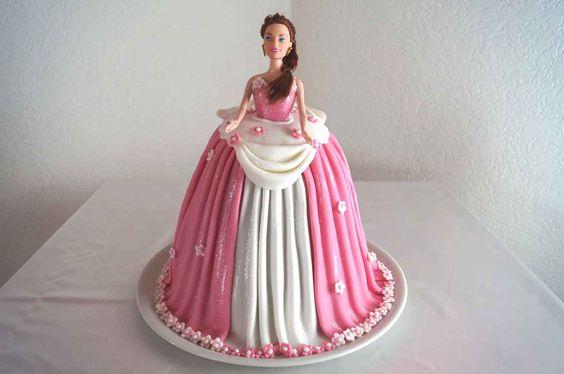 princess kuchen