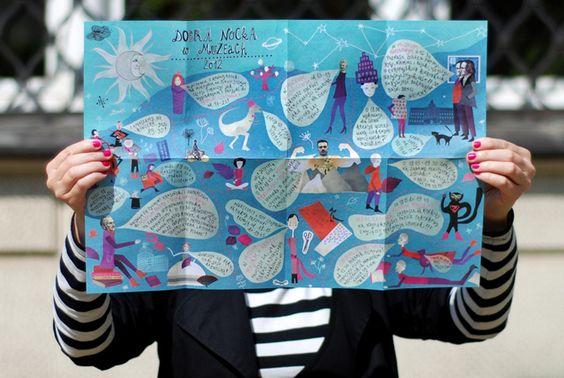 Joanna Gniady ILLUSTRATION