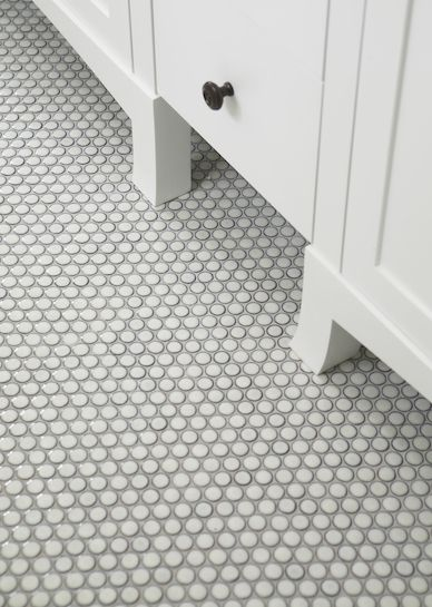 projects | Threshold Interiors NYC not a pure white - some variation