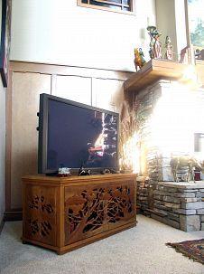 Refabbed Furniture :: Lisa D's clipboard on Hometalk :: Hometalk