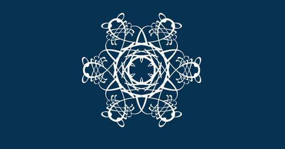 I've just created The snowflake of Molly.  Join the snowstorm here, and make your own. http://snowflake.thebookofeveryone.com/specials/make-your-snowflake/?p=bmFtZT1FbGl6YWJldGg%3D&imageurl=http%3A%2F%2Fsnowflake.thebookofeveryone.com%2Fspecials%2Fmake-your-snowflake%2Fflakes%2FbmFtZT1FbGl6YWJldGg%3D_600.png