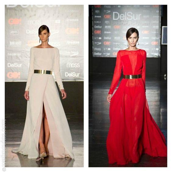 El-glamour-de-los-diseños-de-Iván-Campaña2.jpg (721×721)