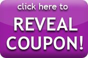 Vistaprint Coupons: Promo Codes for 40% off in May 2014 http://www.coupons4printing.com/stores/vistaprint-codes/   #vistaprintcoupon #vistaprintcoupons #vistaprintcouponcodes