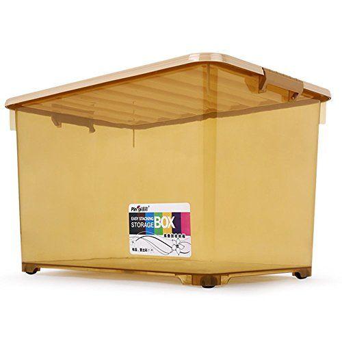 Hardigg Hard Plastic Waterproof Storage Chest With Wheels Waterproof Storage Storage Containers Plastic Container Storage
