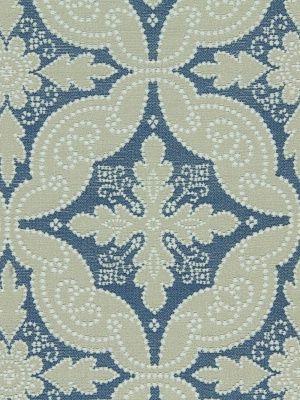interior design fabrics - olonial america, obert allen fabric and Diy accessories on Pinterest