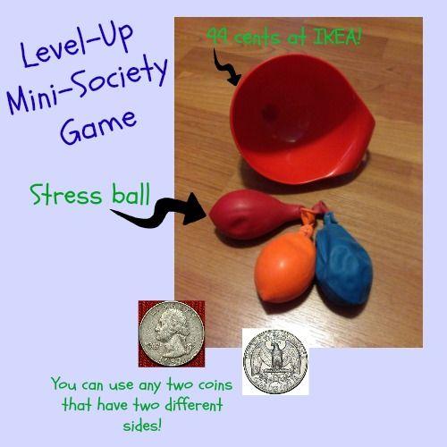 Short Speech on 'A School is a Miniature Society'