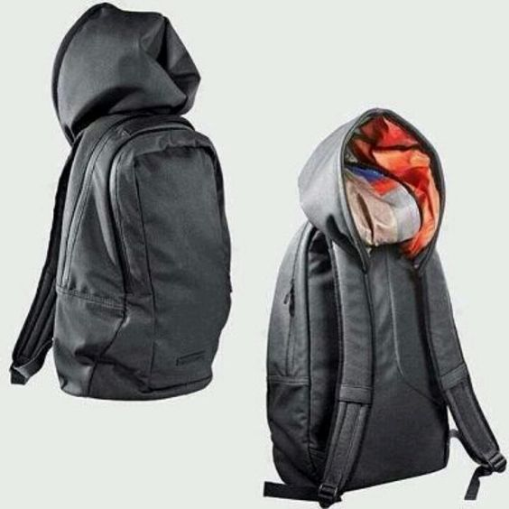 where to get cool backpacks Backpack Tools
