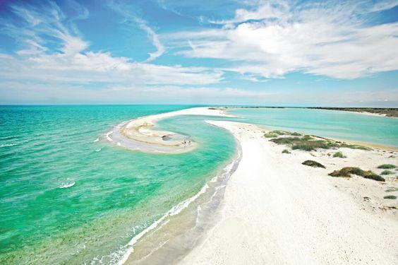 Cayo Costa Island, fla