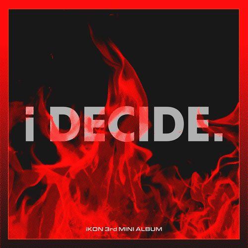 Download Ikon Dive Full Album Ikon I Decide Music Mp3 Song Em