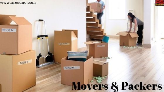 Movers Packers Services Packers Movers We Provide Cheap Best Packing Moving Service In Delhi Ncr Get R Moving House House Removals Looking For Houses
