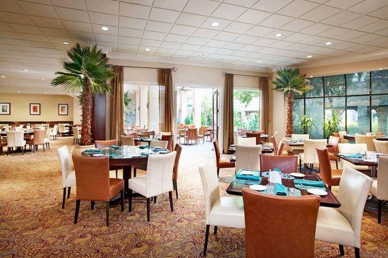 Book Anaheim Majestic Garden Hotel, Orange County, California - Hotels.com