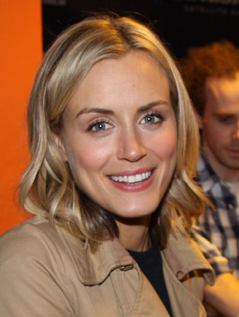 taylor schilling - Google Search