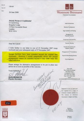 BBA British Banking Association DIE HARD NAKATOMI - Barclays LIBOR RATE*FIX Money Laundering