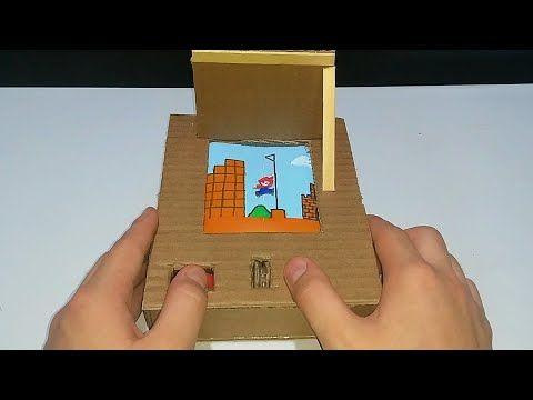 Pin Em Diy Toys