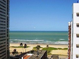 Ferielejlighed i Recife e Olinda med 1 soveværelse, plads for 3 personer Vacation Rental i Recife e Olinda fra @homeaway! #vacation #rental #travel #homeaway