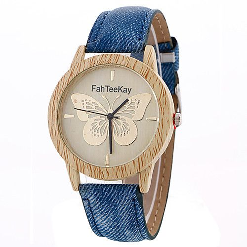 8f8381f29195 Mujer Reloj de Pulsera   Reloj Deportivo Creativo   Cool   Reloj Casual  Aleación Banda Encanto