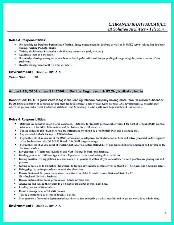 Managing Assignments - University Survival architect resume samples - principal architect sample resume