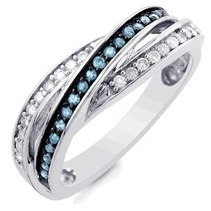 right hand ring idea
