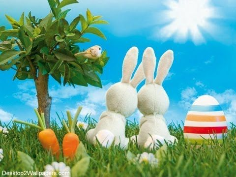 Easter Songs For Children lyrics | Sunday School Resources ...