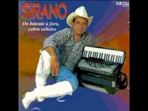 Sirano e Sirino - CD Do Batente a fora, cabra Solteiroano 1996 - Forró d... www.blogger.com/home
