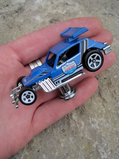 make drawer pulls out of hot wheels cars for liams car themed bedroom furniture pulls