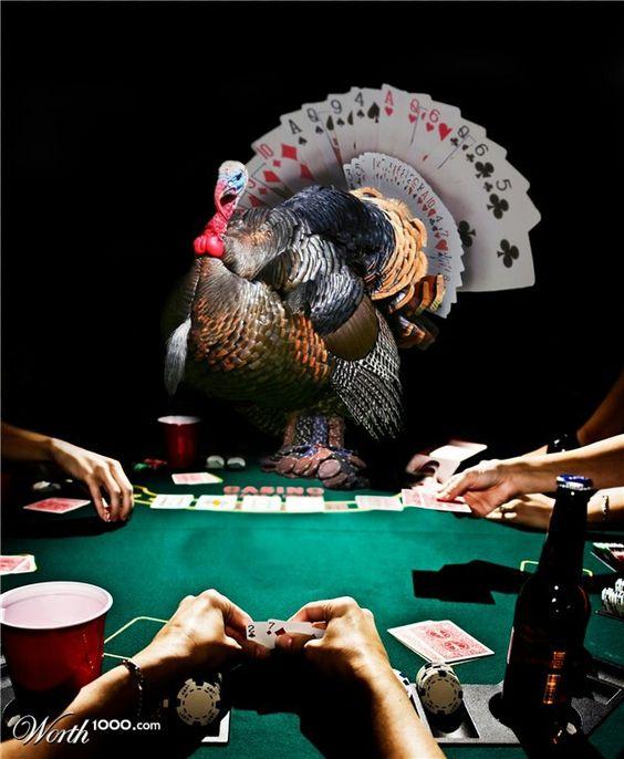 Comment jouer tournois poker