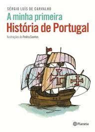 Resultado de imagem para Portugal para os miudos