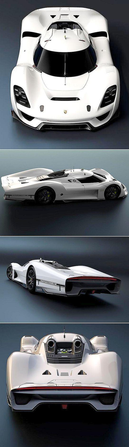 Volkswagen t roc concept automotive exterior rendering pinterest volkswagen sketches and car sketch