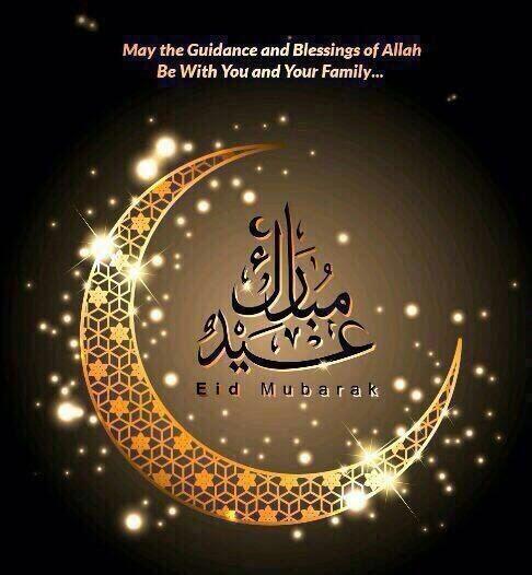 Eid Al Adha 2020 Wishes Images In Hd Free Download Agama Instagram Eid