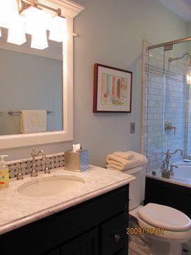 Old Town Park City Park City Utah  Traditional  Bathroom Endearing Utah Bathroom Remodel Design Ideas