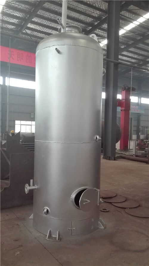 350kw hot water boiler, Coal or biomass wood fired boilers in 2020 | Water  boiler, Biomass boiler, Heating boilers