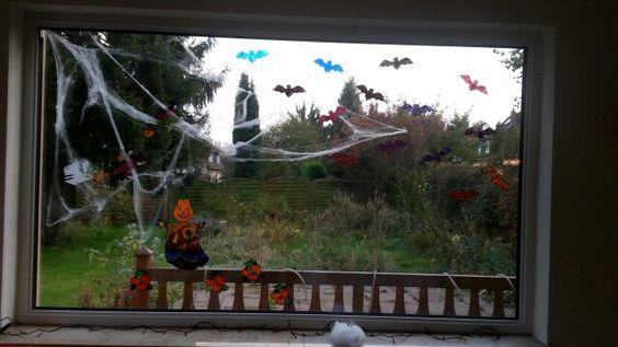Deko - Halloween 014