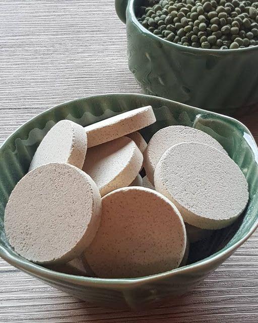 Kue Satru Kacang Hijau Oleh Dapoersikoko Resep Aneka Kue Enak Cookies Tableware Plates