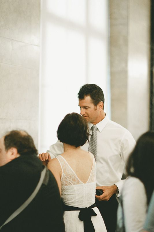 similarly, if we marry in palais de justice, i love capturing the process.