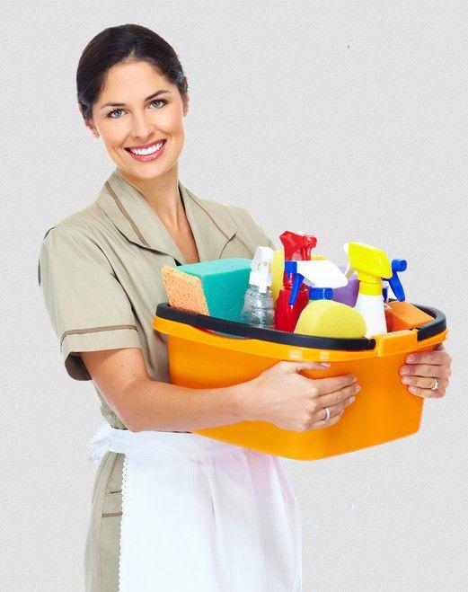نحن أفضل مكتب للاستقدام في الرياض نقوم بتوفير العمالة المنزلية رفيعة المستوى وتشمل خادمة منزلية Deep Cleaning Services House Cleaning Services Cleaning Maid